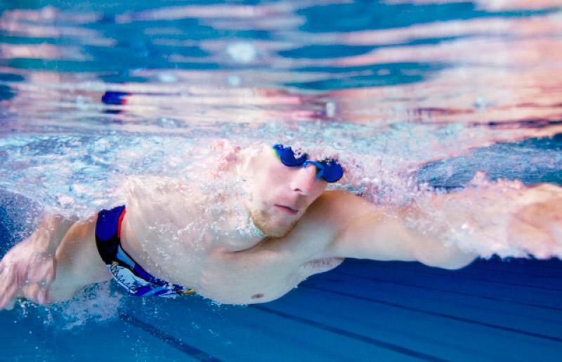 Piscina legnago nuoto - Piscina valdobbiadene orari nuoto libero ...
