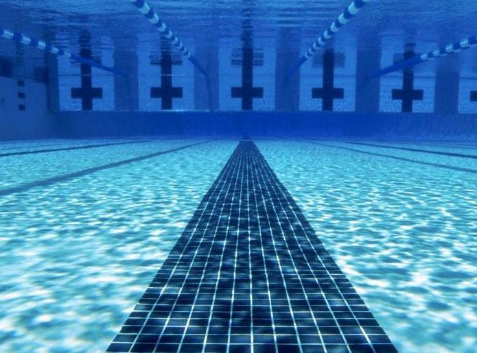 Legnago nuoto villa bartolomea - Corsi piscina neonati ...